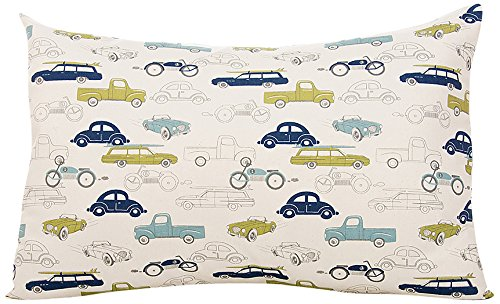 sweet-potato-uptown-traffic-small-sham-bedding-set-cream-avocado-grey-royal-blue