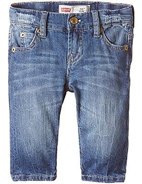 Levi's kids Levi's® Shorts - Shorts Niños