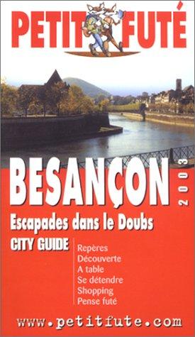 besanon-2003-escapades-dans-le-doubs