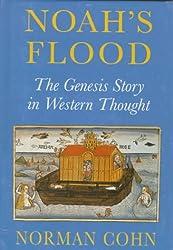 Noah's Flood: Genesis Story in Western Thought