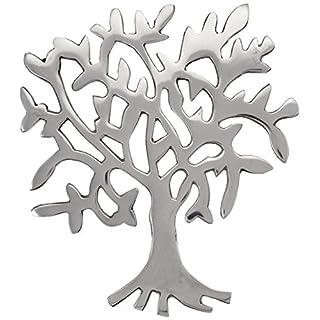 Abbott Collection Tree Of Life Trivet