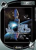 Homeworld [Back to Games]
