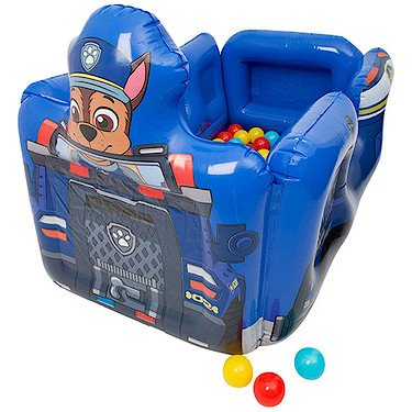paw-patrol-chase-inflatable-vehicle-ball-pit-with-15-balls