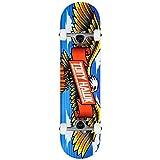 Tony Hawk 180 Wingspan - skateboard completo - 20,3 cm