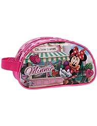 Adaptable beauty case Minnie Sew - ukpricecomparsion.eu