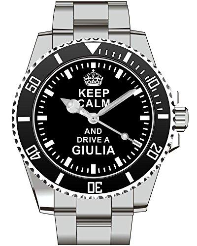 keep-calm-and-drive-a-giulia-uhr-1643