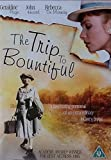 The Trip to Bountiful [DVD] [1985]