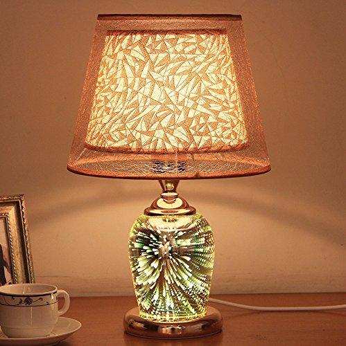 lampara-de-mesa-creativa-de-la-lampara-de-tabla-del-dormitorio
