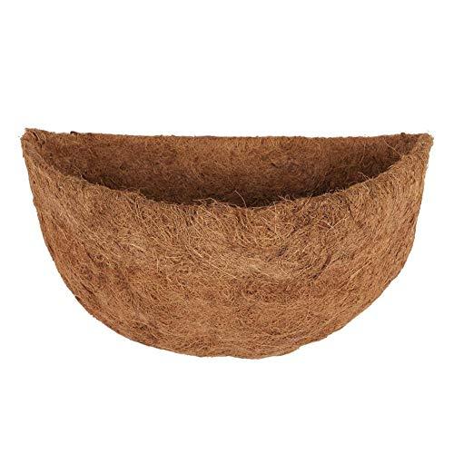 Proflora Kokoseinlage, 35C