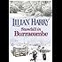Snowfall in Burracombe (Burracombe Village series Book 7)