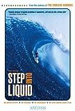 Step Into Liquid [Import USA Zone 1]