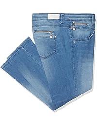 Freeman T Porter Alexa, Jeans Femme