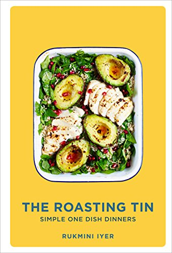 The Roasting Tin:...