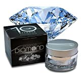 Sp@Privé DIAMOND ESSENCE CREME 50 ML Antifaltencreme