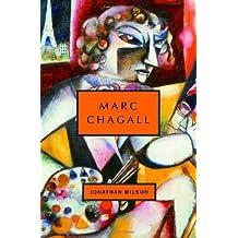 Marc Chagall (Jewish Encounters Series) by Jonathan Wilson (2007-03-13)