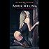 Die Abrichtung   Erotischer SM-Roman (Dominanz, Unterwerfung, Erotik, Liebe): Sex, Leidenschaft, Erotik und Lust (Alexandra Gehring Romane 1)