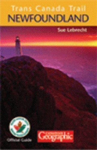 trans-canada-trail-newfoundland-by-sue-lebrecht-2003-04-04