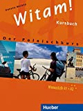 Witam!: Der Polnischkurs / Kursbuch
