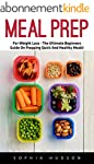 Meal Prep: For Weight Loss - The Ulti...