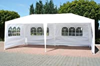 FoxHunter Waterproof 3m x 6m Canopy