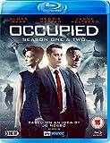 Occupied: Season One & Two Boxset [Sky Atlantic] [Blu-ray]