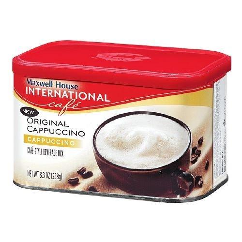 maxwell-house-international-cappuccino-original-cappuccino-83oz-16-pack-by-maxwell-house