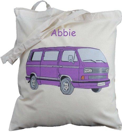 personalised-purple-vw-t25-camper-van-natural-cotton-shoulder-bag