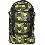 Satch Pack Schulrucksack 48 cm Jungle Flow*16/17