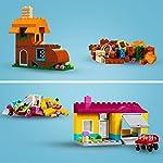 Lego-Classic-Le-finestre-della-Creativit-11004