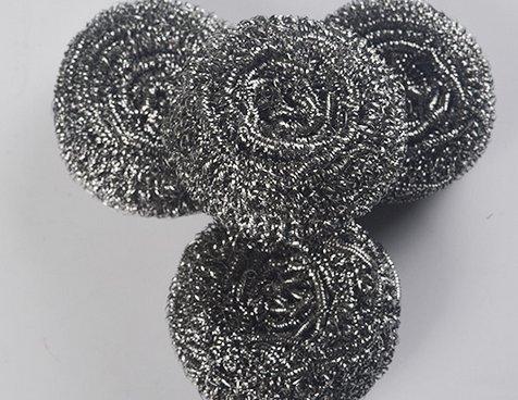 2-piezas-extrapesados-de-aceite-acero-inoxidable-slean-sall-alambre-bola-para-no-danar-la-bola-de-li