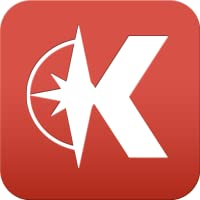 Kataloge App - KaufNavigator