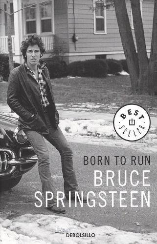 Born to Run (Spanish) por Bruce Springsteen