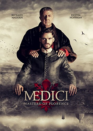 medici-masters-of-florence-movie-poster-70-x-45-cm
