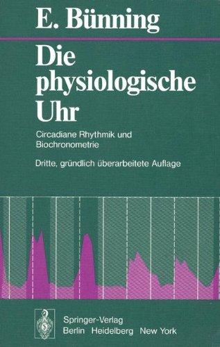 die-physiologische-uhr-circadiane-rhythmik-und-biochronometrie