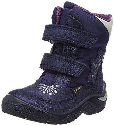 ecco-baby-madchen-snowride-lauflernschuhe-violett-midnight-midnight-alusilver50144-23-eu