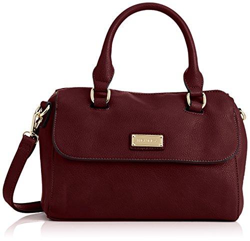 henley-faye-bolsa-de-bolos-mujer-color-rojo-talla