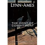 The Cost of Commitment (The Kate & Jay series Book 2) (English Edition)