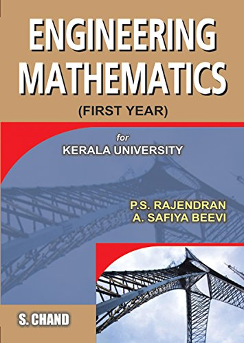 Engineering mathematics ebook a safiya beevi amazon kindle store engineering mathematics by beevi a safiya fandeluxe Images
