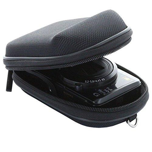 smart-planet-kameratasche-inkl-handschlaufe-und-karabiner-kompaktkamera-m-hardcase-fr-zb-fr-canon-po