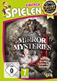 Mirror Mysteries (Einfach Spielen Deluxe)