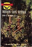 Mission sans retour