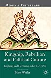 era of social and cultural rebellion essay A number of basic cultural trends revolution and the growth of industrial society social and economic developments.