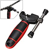 A-szcxtop™Bicycle/Bike Chain Splitter Cutter Breaker Repair Tool