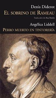 Sobrino De Rameau,El Perro Muerto par Denis Diderot