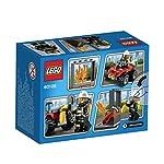 Lego-60105-City-Pompieri-5-12-Anni