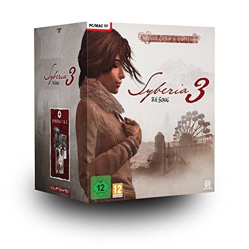 syberia-3-collectors-edition-pc-dvd
