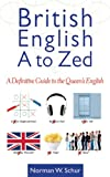 Skyhorse Publishing Dictionaries - Best Reviews Guide