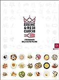 Regine & re di cuochi. I protagonisti della cucina italiana. Catalogo della mostra (Torino, 16 marzo-5 giugno 2016). Ediz. illustrata