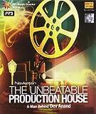 The Unbeatable A Production House-Navket...