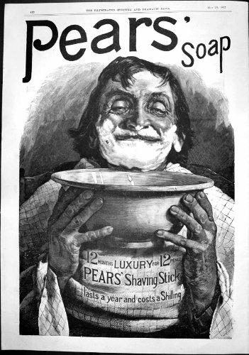 lolio-parigino-della-st-jacobs-di-co-del-diamante-del-sapone-delle-pere-storce-i-dolori-1892-cucina-